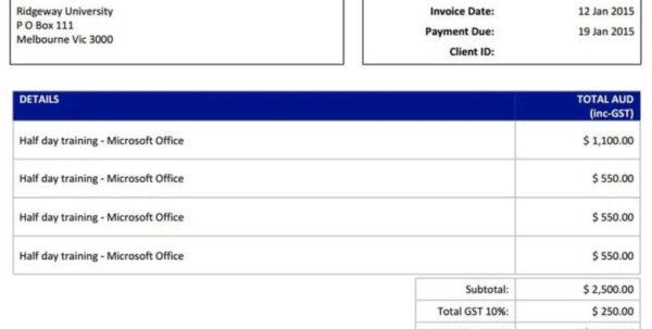 Quicken Spreadsheet For Quicken Invoice Templates  Tagua Spreadsheet Sample Collection