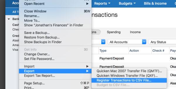 Quicken Spreadsheet With Quicken Spreadsheet Beautiful How To Make An Excel Spreadsheet
