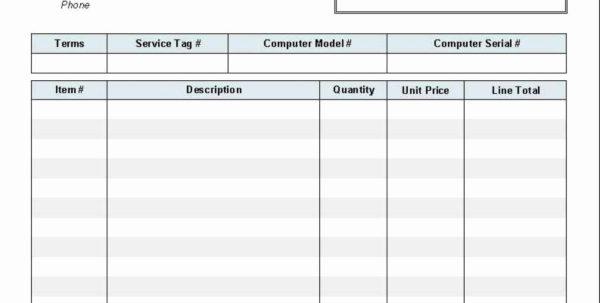 Quicken Spreadsheet With Regard To Invoice Template Quicken Invoice Template Word 2007 Fern Spreadsheet