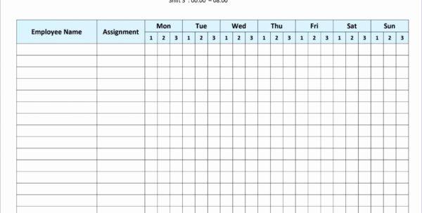 Quotation Tracking Spreadsheet Regarding Quote Tracking Spreadsheet On Inventory Spreadsheet Wedding Budget