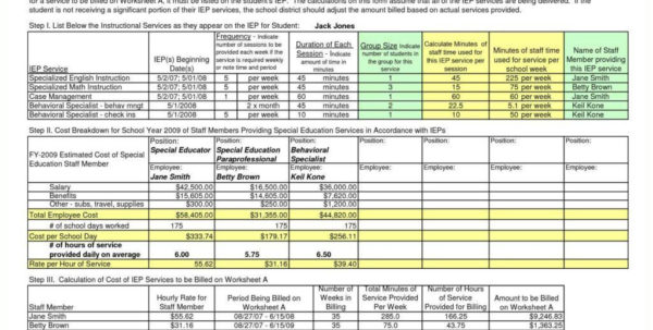 Quote Spreadsheet Intended For Example Of Building Cost Estimator Spreadsheet Ba Estimating Large
