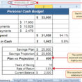 Quote Spreadsheet With Regard To Quote Spreadsheet – Spreadsheet Collections
