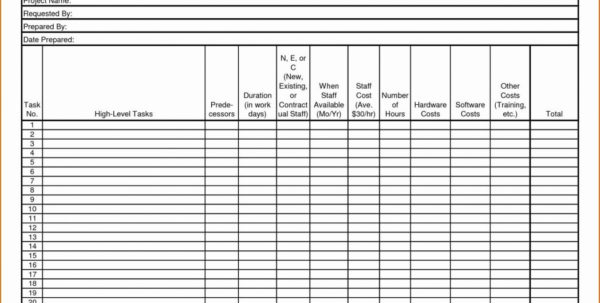 Quote Tracking Spreadsheet Throughout Quote Tracking Spreadsheet Unique Job Template Excel Colesecoloss