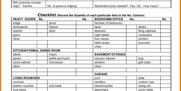 Rack Layout Spreadsheet Intended For Rack Layout Template Excel – Spreadsheet Collections
