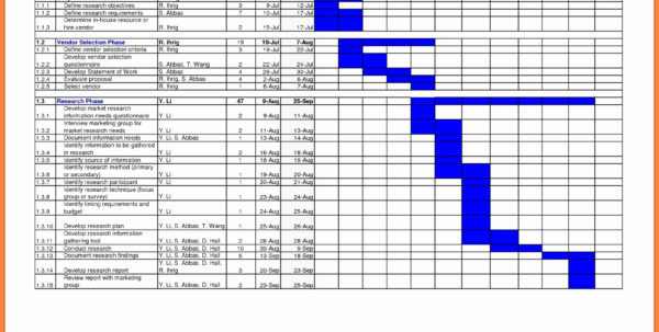 Rack Layout Spreadsheet Within Rack Layout Template Excel New Luxury Family Tree Maker Templates