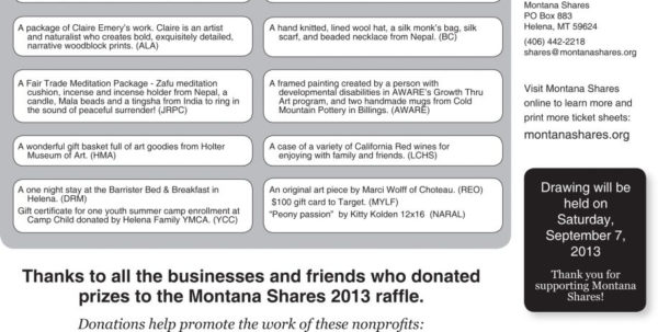 Raffle Ticket Spreadsheet Inside Raffle Sheet Tickets Ticket Template Spreadsheet 8 Per Youth