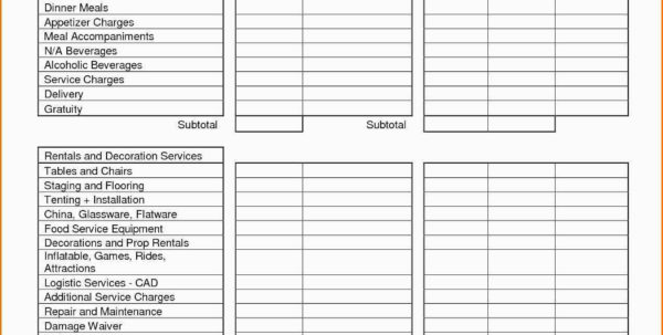 Ramsey Snowball Spreadsheet With Debt Snowball Spreadsheet Dave Ramsey Snowball Debt Pdf Best Dave