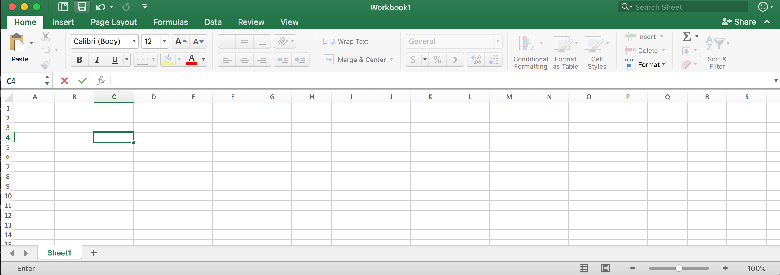 React Spreadsheet Grid Inside So You Want To Create Excel In The Browser?  Engineering At Monsanto