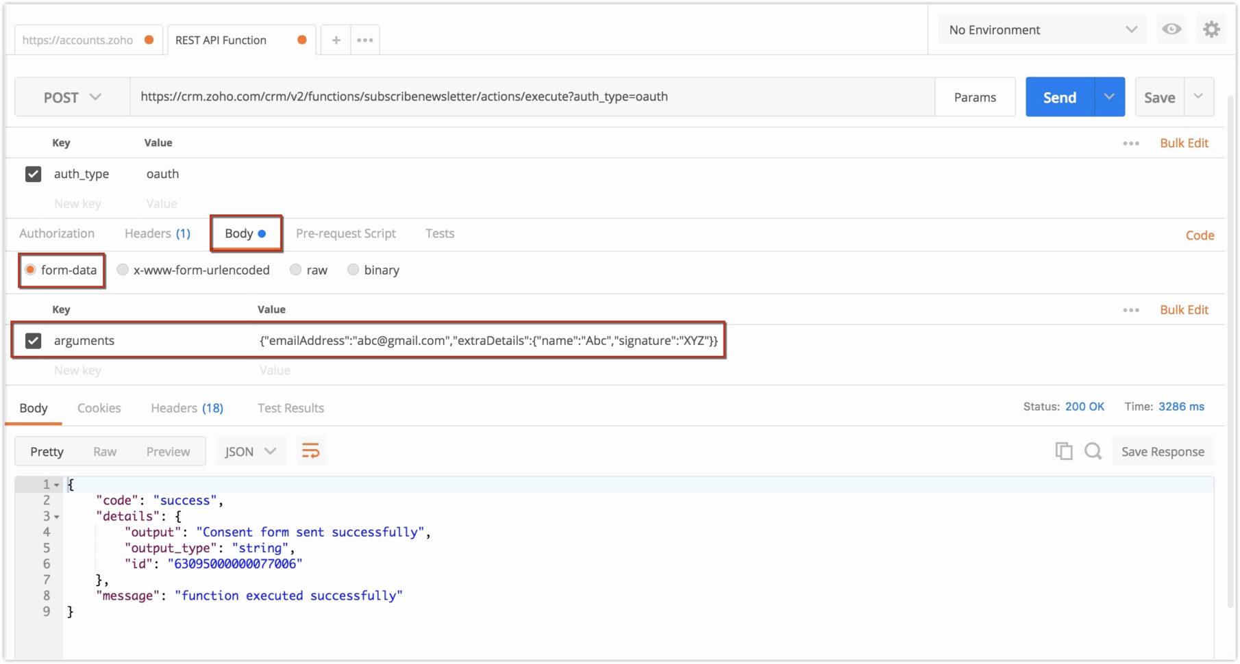 React Spreadsheet Intended For React Spreadsheet  My Spreadsheet Templates