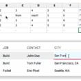 React Spreadsheet with Building A Reactjs Spreadsheet Component  Developer Blog