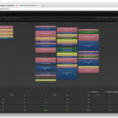 React Spreadsheet Within Building A Reactjs Spreadsheet Component  Developer Blog