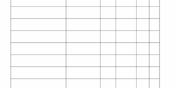 Reading List Spreadsheet Inside 47 Printable Reading Log Templates For Kids, Middle School  Adults