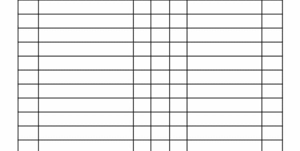 Reading Log Spreadsheet For 47 Printable Reading Log Templates For Kids, Middle School  Adults