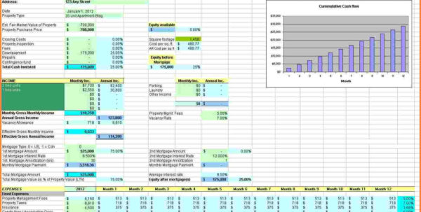 Real Estate Agent Accounting Spreadsheet Pertaining To Real Estate Agent Expense Tracking Spreadsheet Free 13 Invoice