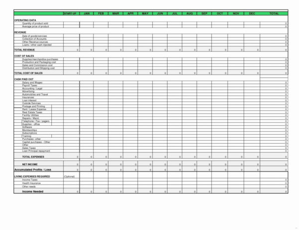 Real Estate Agent Accounting Spreadsheet Throughout Realtor Expense Tracking Spreadsheet Monthly Bill Sheet Business Tax
