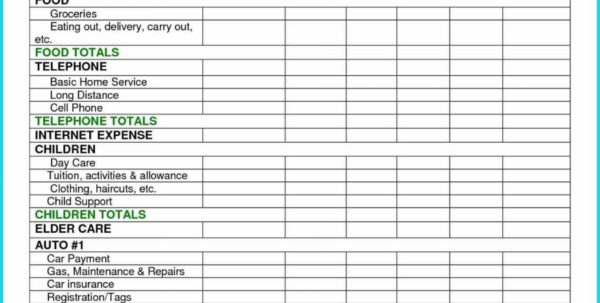 Real Estate Agent Accounting Spreadsheet With Real Estate Agent Accounting Spreadsheet  Kayakmedia.ca