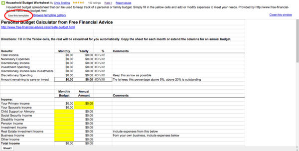 Real Estate Agent Commission Spreadsheet In Best Accounting Software For Real Estate Expense Tracker For Real Real Estate Agent Commission Spreadsheet Payment Spreadsheet