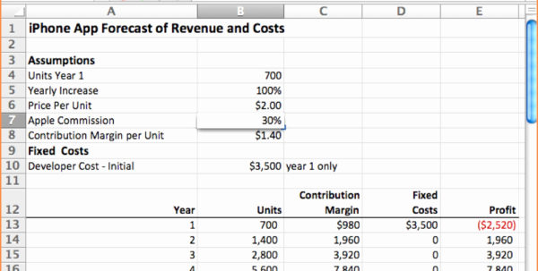 Real Estate Agent Commission Spreadsheet With Example Of Realtor Expense Trackingdsheet Real Estate Agent Best