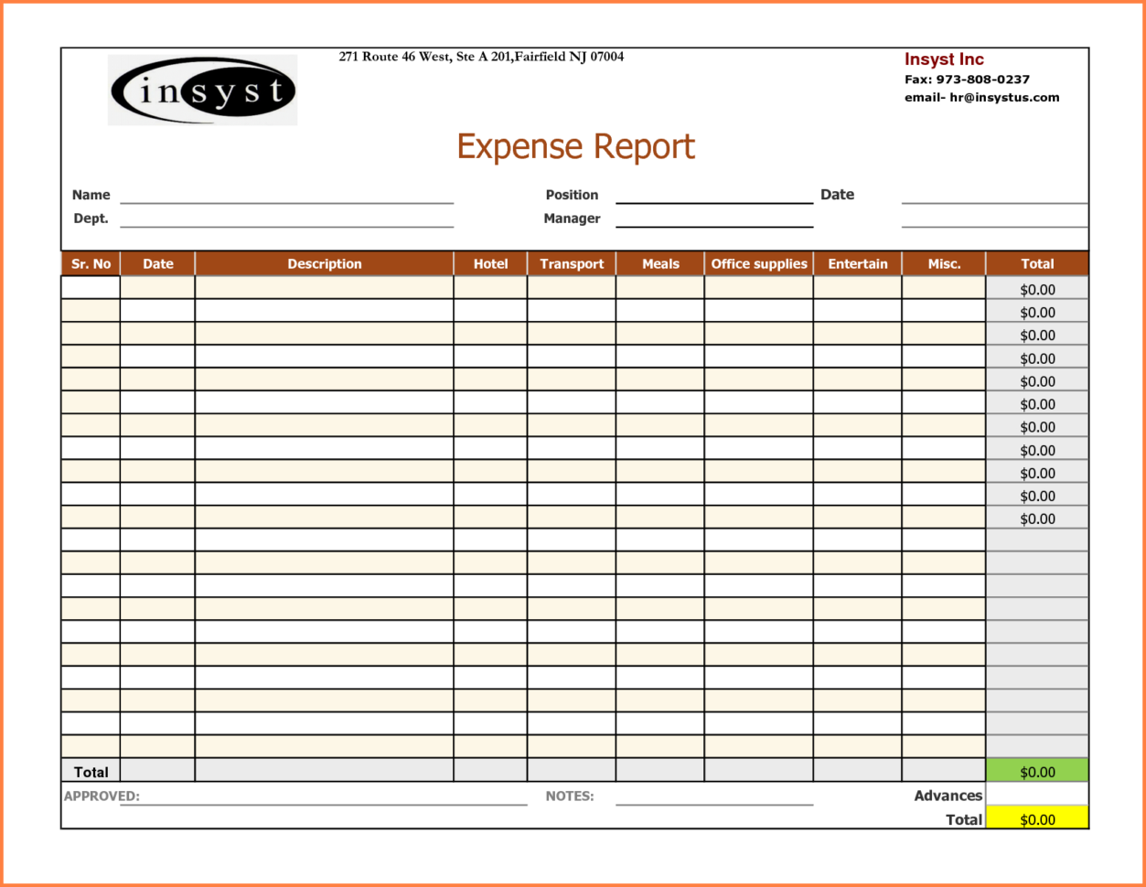 Real Estate Agent Expense Excel Spreadsheet Regarding Excel Spreadsheet For Real Estate Agents  Homebiz4U2Profit