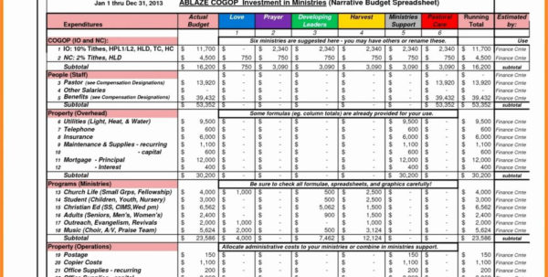 Real Estate Agent Expense Excel Spreadsheet Regarding Real Estate Agent Expense Tracking Spreadsheet With Free Plus