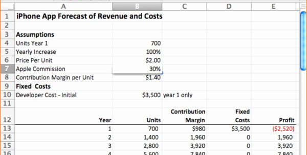 Real Estate Agent Expense Excel Spreadsheet Regarding Realtate Agent Expense Spreadsheet Elegant Report Template Of Free