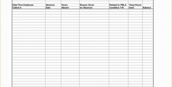 Real Estate Agent Expenses Spreadsheet Regarding Real Estate Agent Expense Spreadsheet Unique Real Estate Client