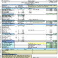 Real Estate Budget Spreadsheet In Real Estate Spreadsheets  Aljererlotgd Real Estate Budget Spreadsheet