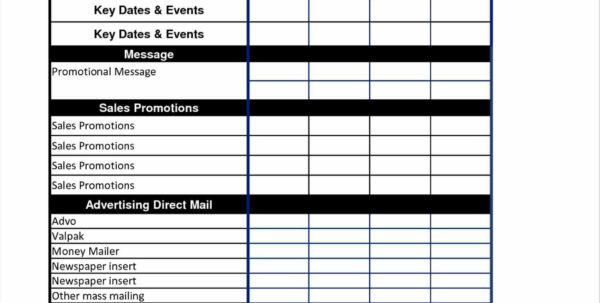 Real Estate Business Planning Spreadsheet Intended For Mrea Business Planning Spreadsheet Along With Real Estate Agent