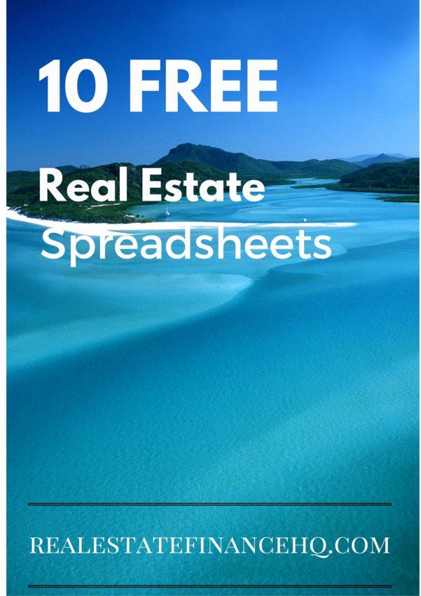 Real Estate Comparative Market Analysis Spreadsheet Regarding 50 Inspirational Real Estate Comparative Market Analysis Spreadsheet