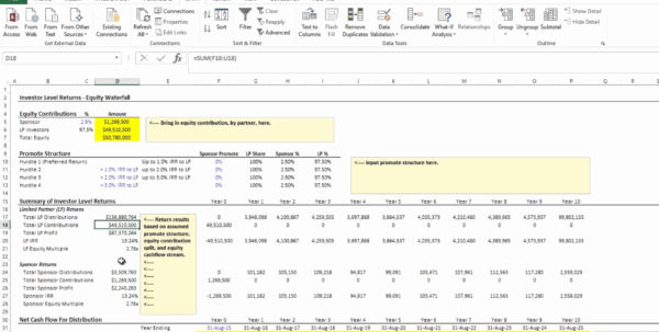 Real Estate Comps Spreadsheet Intended For Real Estate Comparables Spreadsheet Nice Google Spreadsheets Google