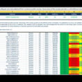 Real Estate Comps Spreadsheet With Regard To Real Estate Comps Spreadsheet Comparables Transaction Tracker