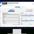 Real Estate Deal Analyzer Spreadsheet Regarding House Flipping Calculator  Rental Projection Tools  Mogulmind