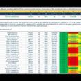 Real Estate Development Spreadsheet Inside Real Estate Cash Flow Analysis Spreadsheet And Real Estate