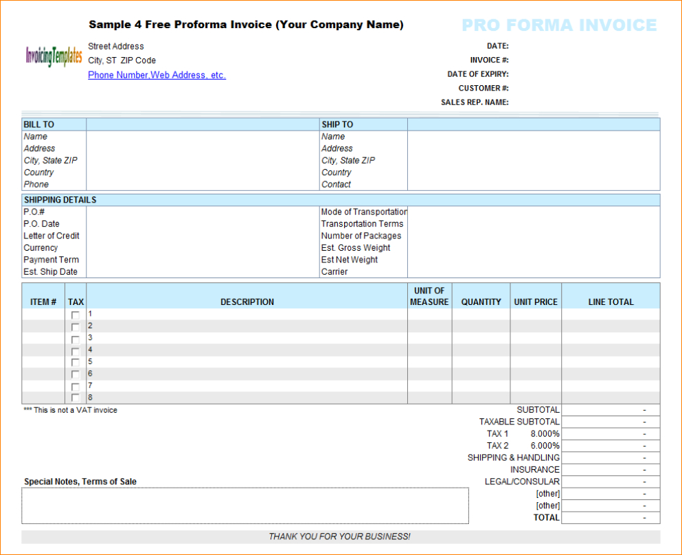 Real Estate Development Spreadsheet Intended For Pro Forma Income Statementemplate Word Commercial Real Estate