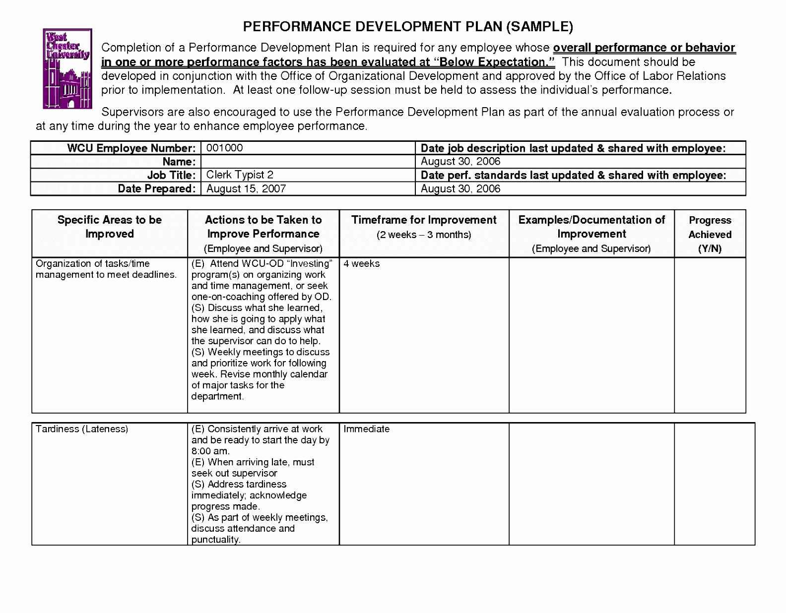 Real Estate Development Spreadsheet With Regard To Real Estate Lead Sheet Template Best Of Real Estate Feedback Form