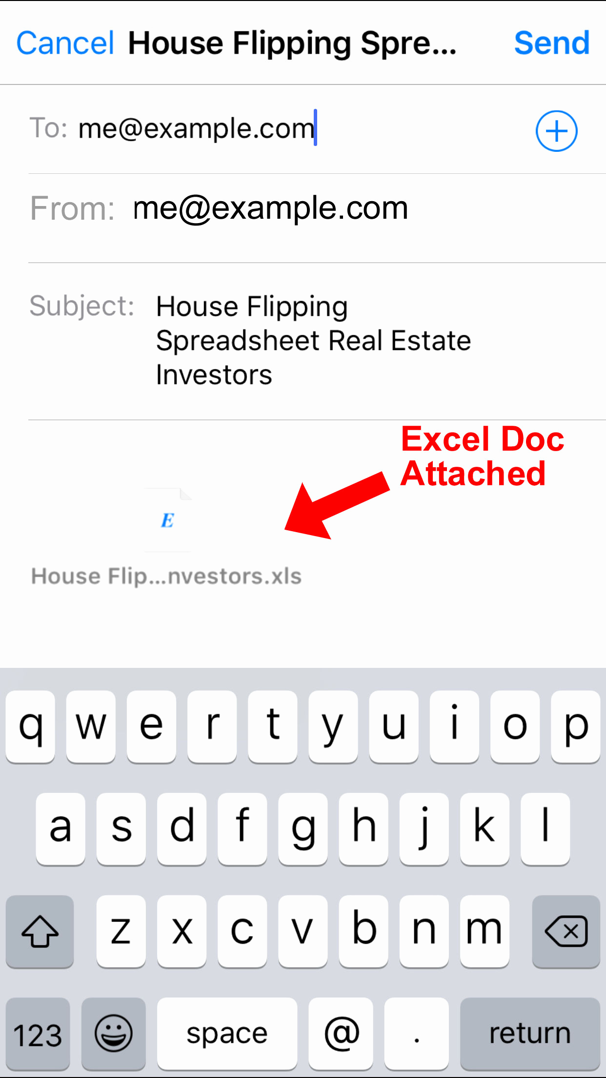 Real Estate Flipping Excel Spreadsheet In House Flipping Calculator Excel Lovely Ppsothebysrealty  Natty Swanky