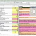 Real Estate Flipping Excel Spreadsheet Pertaining To Rental Property Excel Spreadsheet  Homebiz4U2Profit