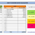 Real Estate Investment Analysis Excel Spreadsheet With Marketing Roi Template Excel Inspirational Spreadsheet Examples