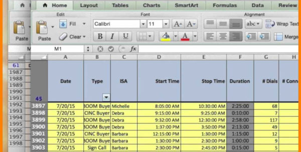 Real Estate Investment Spreadsheet Templates Free For 14  Real Estate Spreadsheet Templates  Credit Spreadsheet