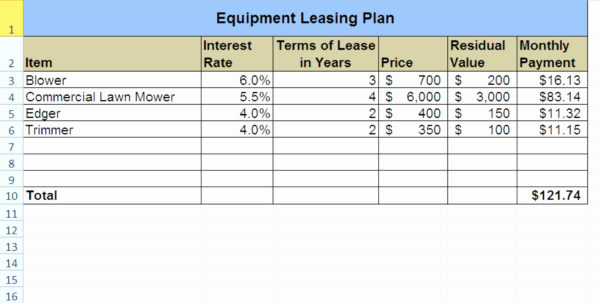 Real Estate Investment Spreadsheet Templates Free For Real Estate Investment Calculator Spreadsheet For Real Estate