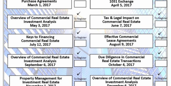 Real Estate Math Formulas Spreadsheet For Real Estate Math Formulas Spreadsheet Popular Excel Spreadsheet