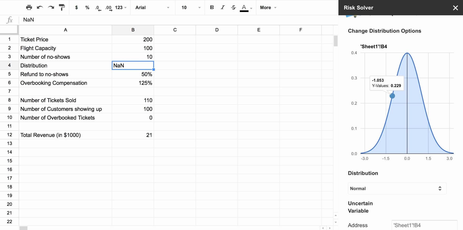 Real Estate Math Formulas Spreadsheet Inside Best Of Real Estate Math Formulas Spreadsheet Documents