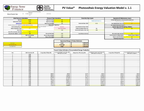 Real Estate Math Formulas Spreadsheet Pertaining To Real Estate Math Formulas Spreadsheet Inspirational Documents Ideas