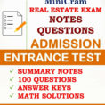 Real Estate Math Formulas Spreadsheet With Regard To Real Estate Math Formulas Spreadsheet