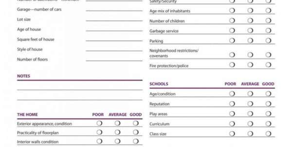 Real Estate Rental Investment Spreadsheet In Rental Property Investment Spreadsheet Accounting Real Estate