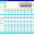 Real Estate Roi Spreadsheet Within Real Estate Investment Analysis Spreadsheet And Investment Property