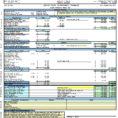 Real Estate Spreadsheet In Real Estate Spreadsheets  Aljererlotgd