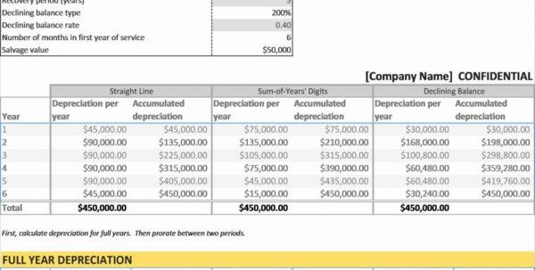 Real Estate Spreadsheet Inside Real Estate Investment Analysis Worksheet Spreadsheet Template