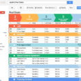 Real Estate Spreadsheet Throughout Rental Property Excel Spreadsheet  Homebiz4U2Profit