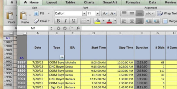 Real Estate Transaction Spreadsheet With Regard To Real Estate Lead Tracking Spreadsheet Transaction Tracker Template Real Estate Transaction Spreadsheet Spreadsheet Download